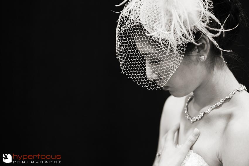 terminal city club bride