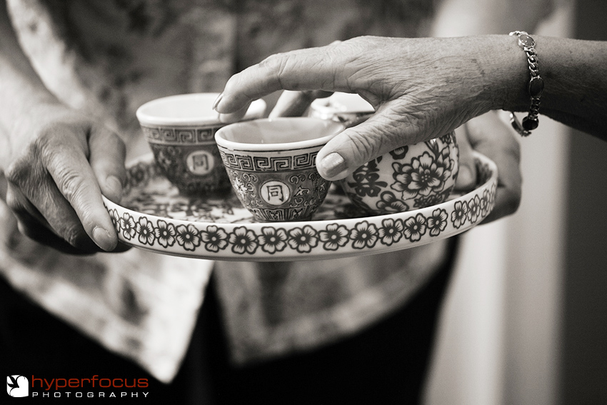 chinese_tea_ceremony_ vancouver