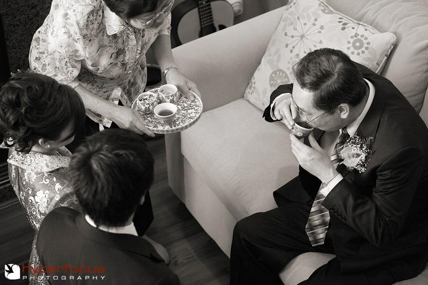 chinese_tea_ceremony_richmond
