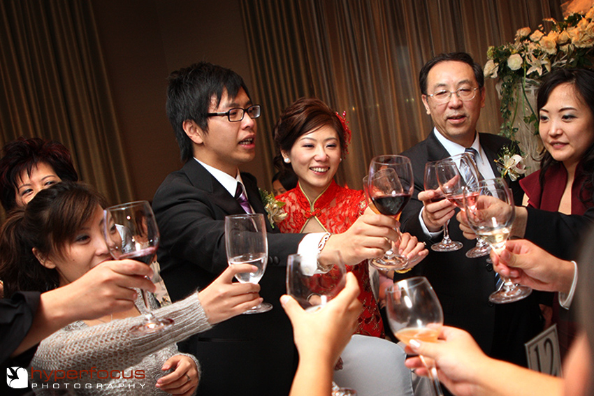 chinese_wedding_reception_vancouver