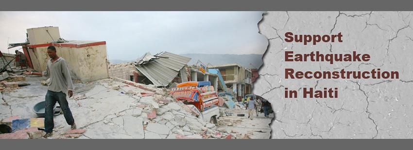 haiti_rebuilding