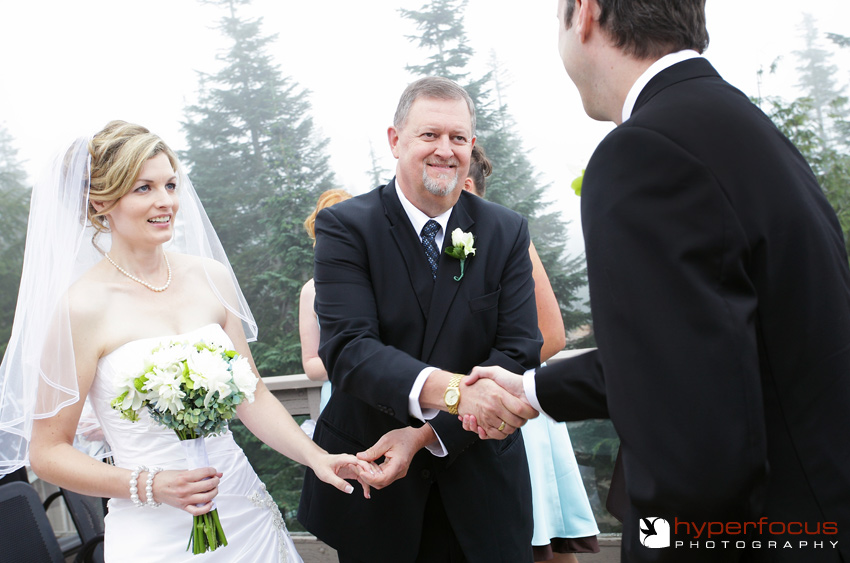 wedding_grouse_mountain