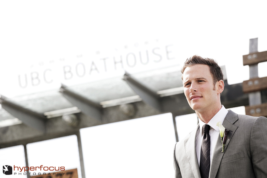 groom ubc boathouse vancouver richmond