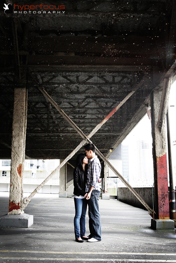 vancouver_urban_engagement_photography_session
