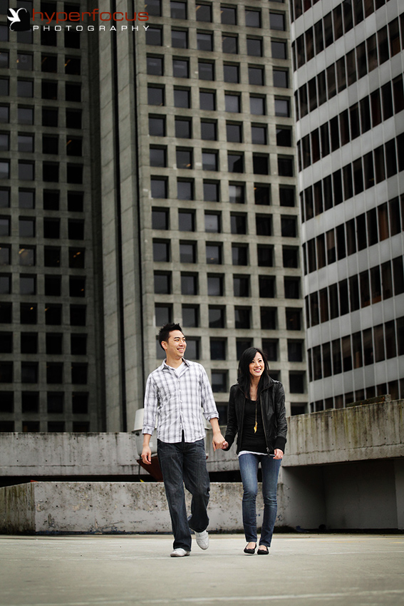 urban_engagement_photography_vancouver
