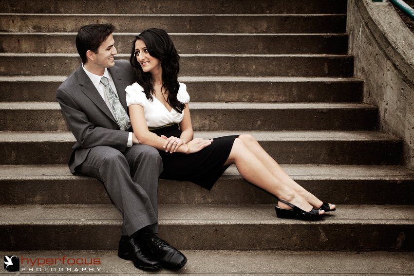 west_vancouver_engagement_photography