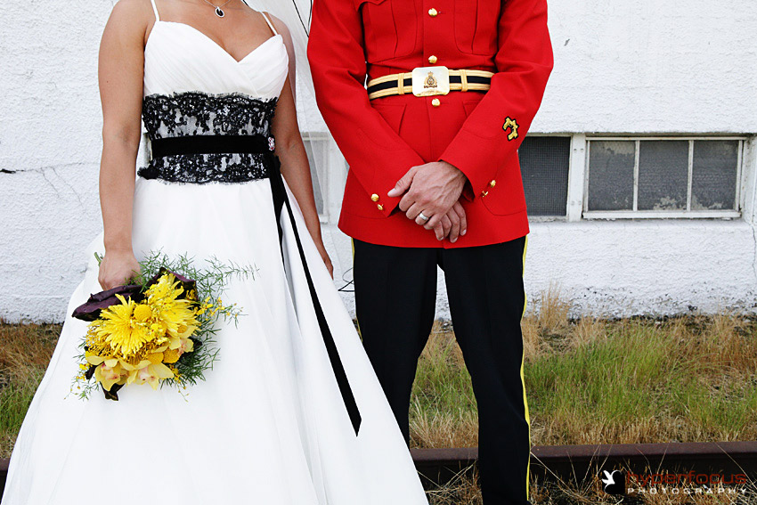 vancouver_wedding_photography_RCMP_groom