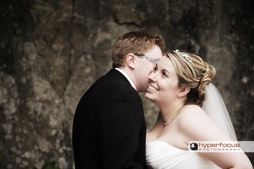cd285_harrison_lake_wedding