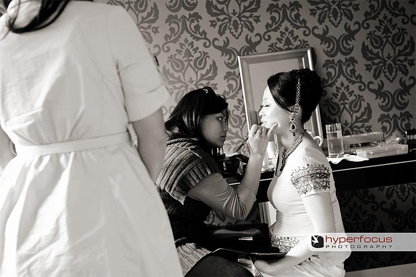 sikh_wedding_hyperfocus_photography_vancouver