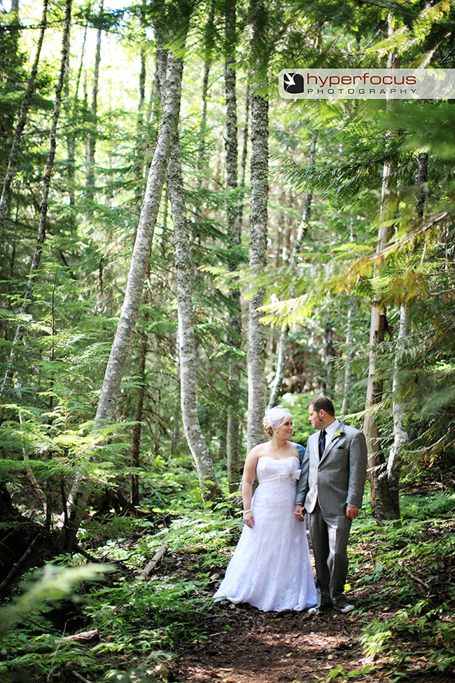 whistler_wedding_photography_september