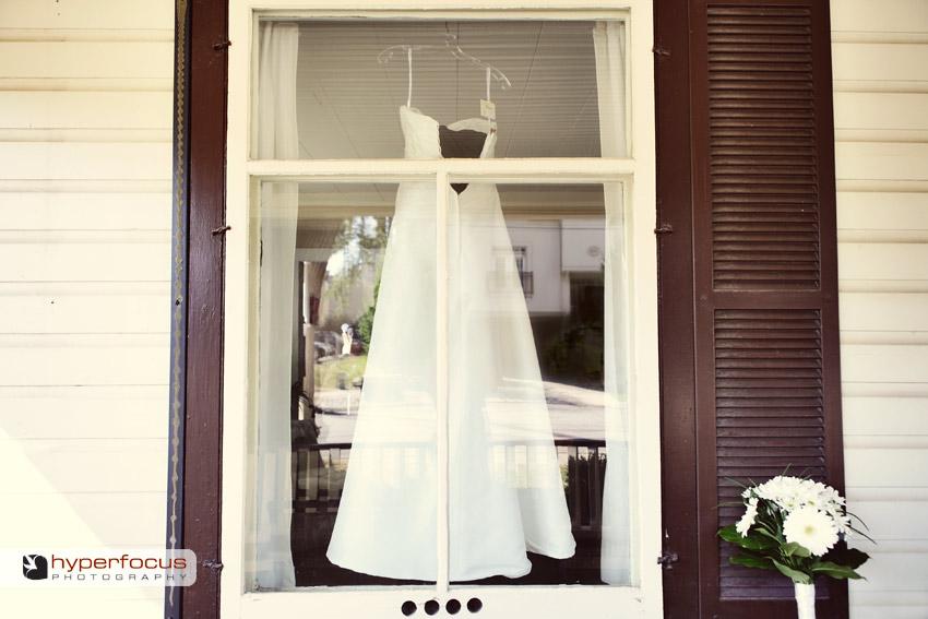 burlington_wedding_ontario_spencer_smith_01