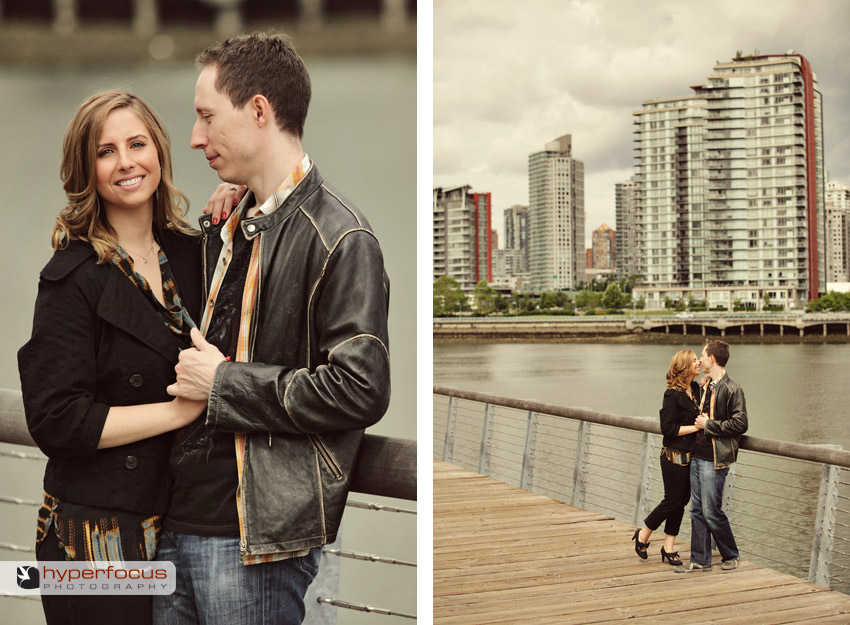 vancouver_engagement_olympic_village_011