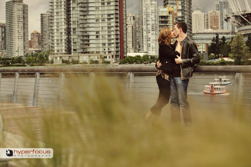vancouver_engagement_olympic_village_021