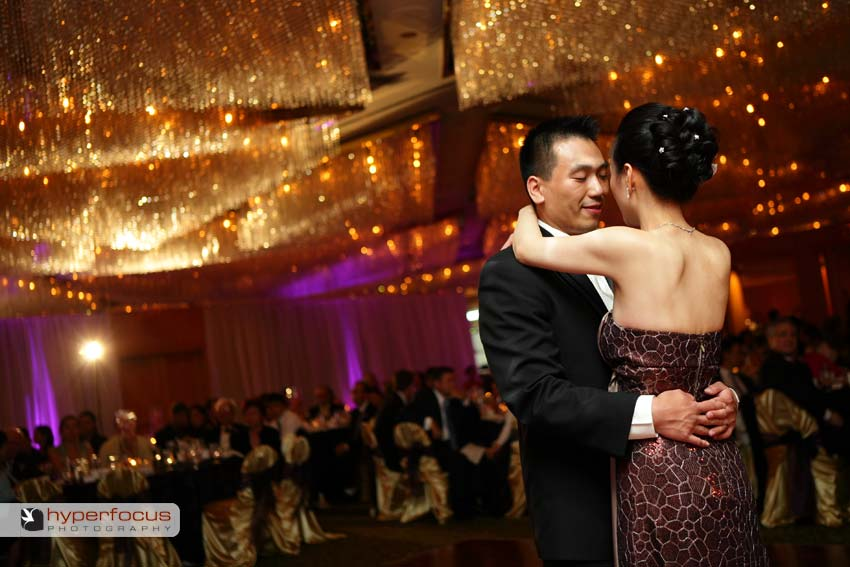 pan_pacific_hotel_wedding_18