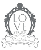 lovestruck_bridal_show_fairmont_2011