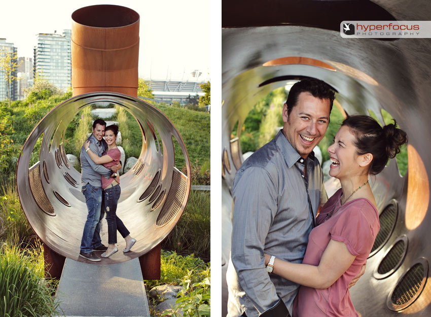 engagement_photography_olympic_village_02