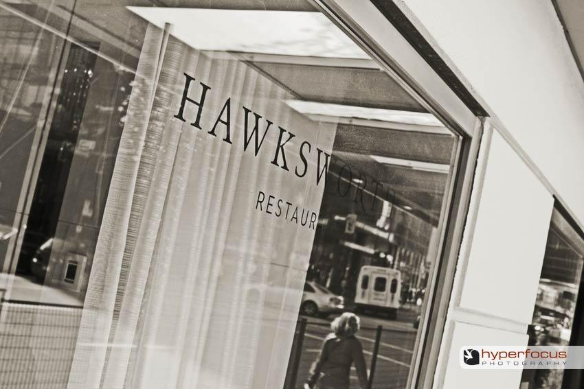 hawksworth_restaurant_engagement_vancouver_001