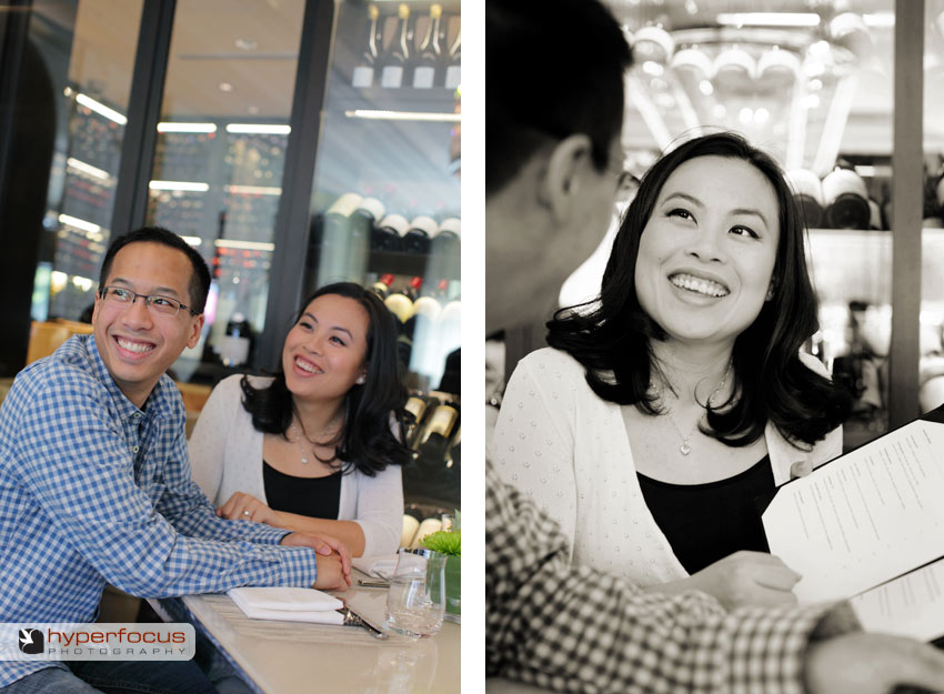 hawksworth_restaurant_engagement_vancouver_duo