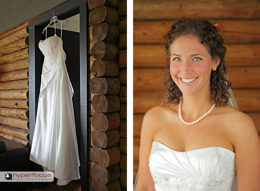 bodega_ridge_wedding_galiano_02