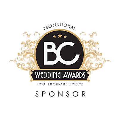 BCWA_logo