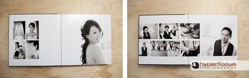 vancouver_wedding_photographer_whistler_wedding_album