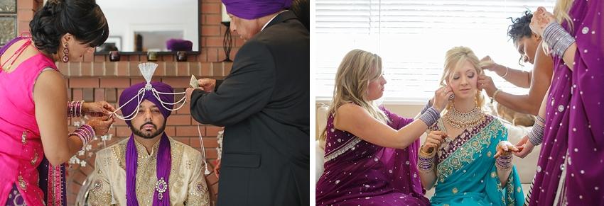 sikh_wedding_vancouver_00