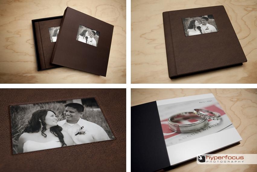 vancouver_wedding_album_001