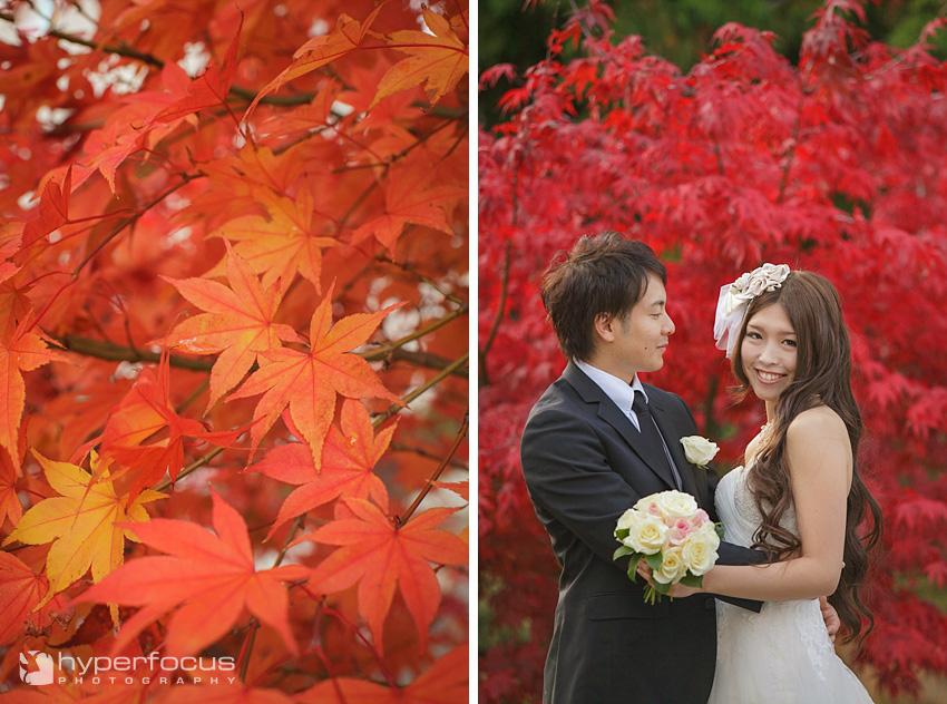 002_vancouver_autumn_wedding_SY