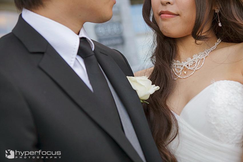 005_vancouver_autumn_wedding_SY