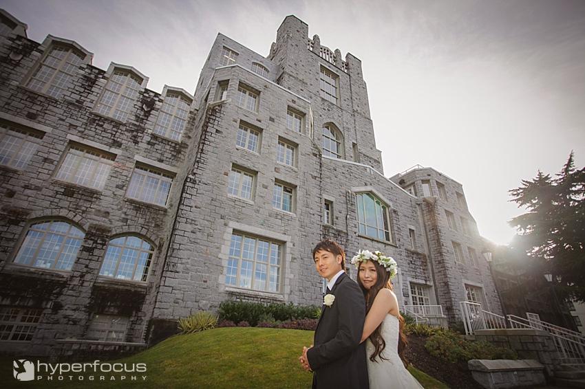 007_vancouver_autumn_wedding_SY