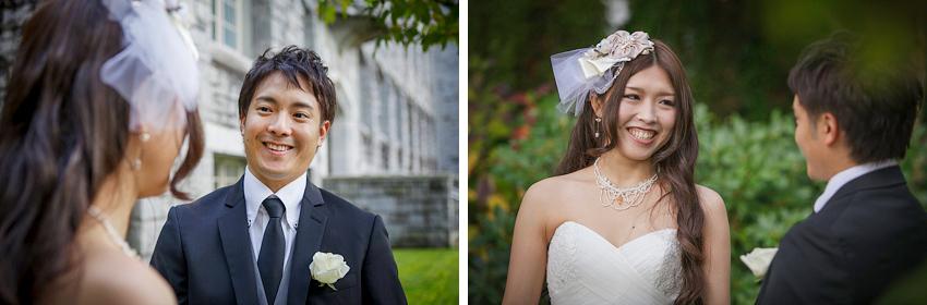 008_vancouver_autumn_wedding_SY