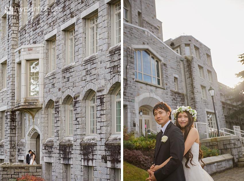 009_vancouver_autumn_wedding_SY