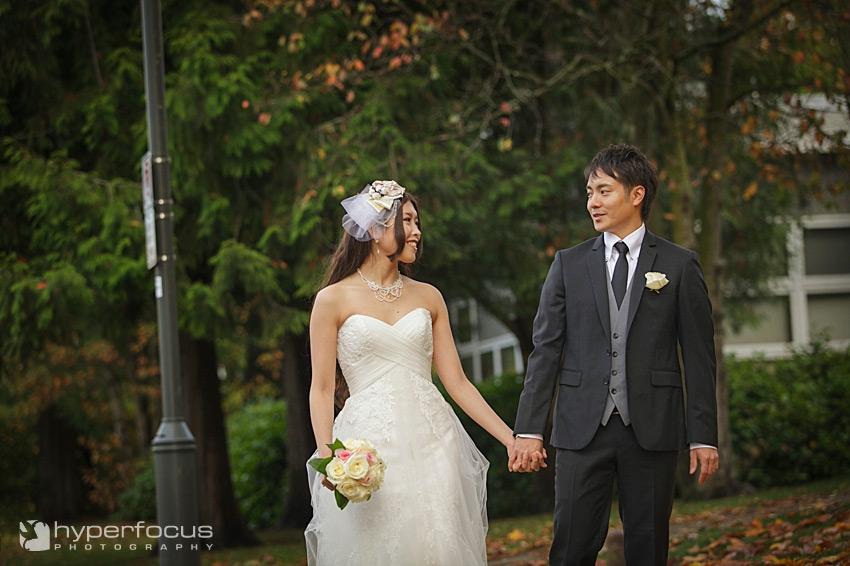 010_vancouver_autumn_wedding_SY
