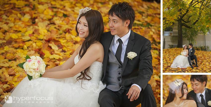 011_vancouver_autumn_wedding_SY