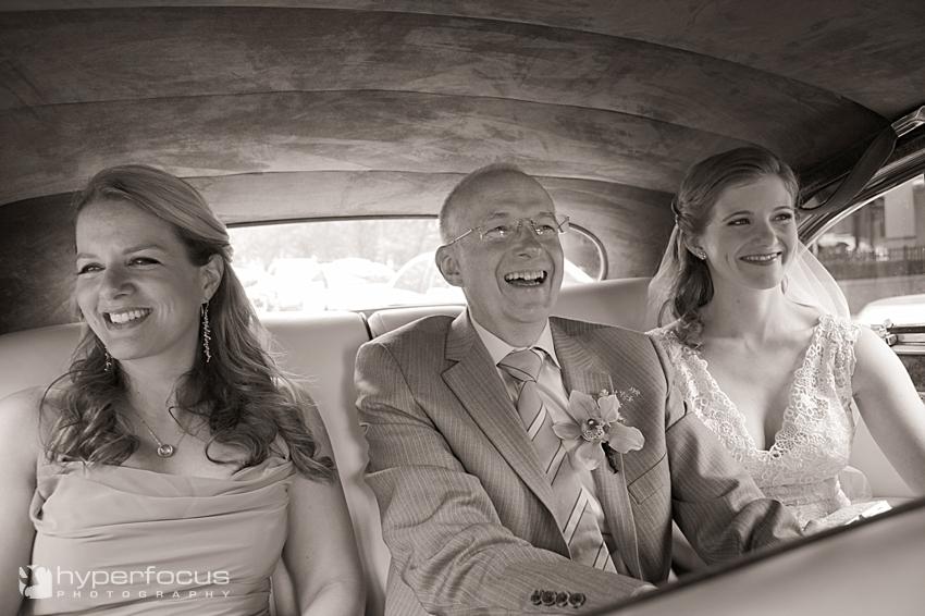 012_CM_vanDusen_wedding_vancouver