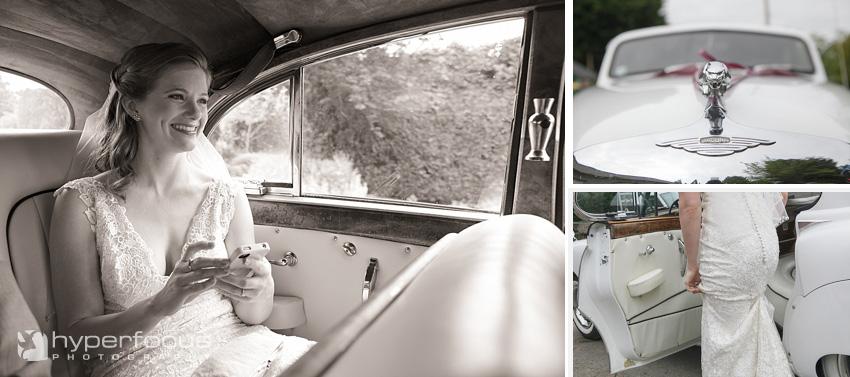 013_CM_vanDusen_wedding_vancouver