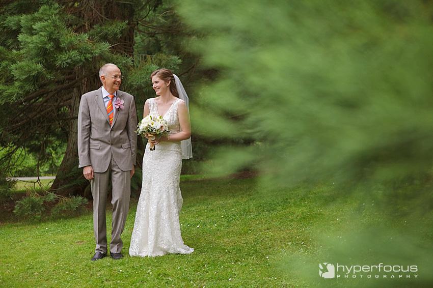 018_CM_vanDusen_wedding_vancouver