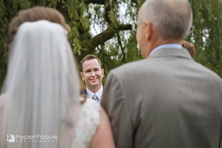 020_CM_vanDusen_wedding_vancouver