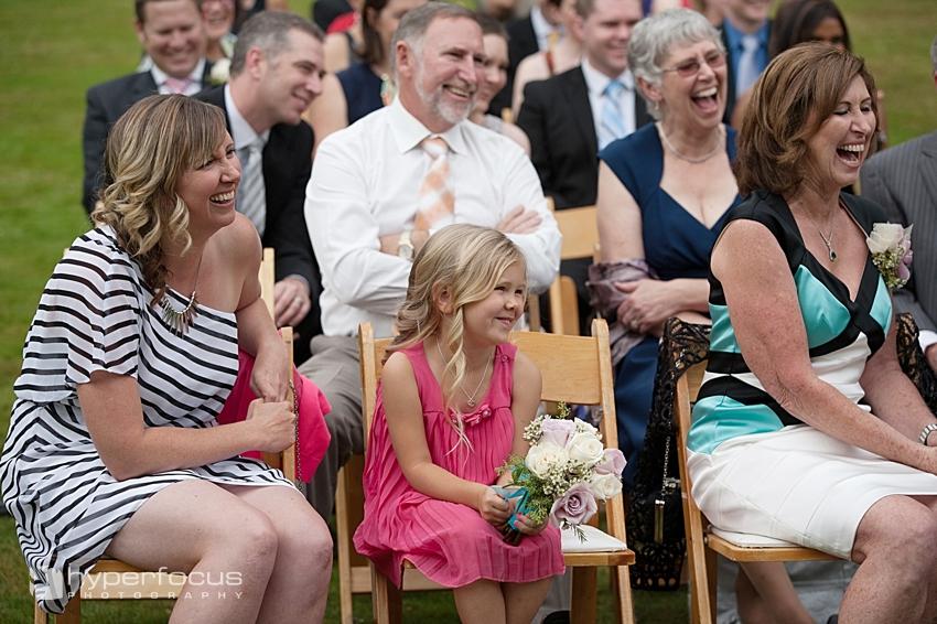 021_CM_vanDusen_wedding_vancouver