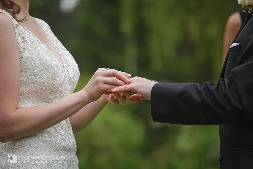 025_CM_vanDusen_wedding_vancouver