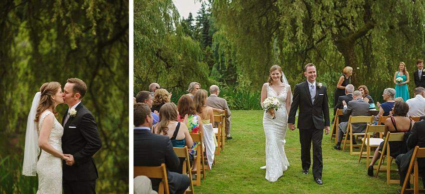026_CM_vanDusen_wedding_vancouver copy