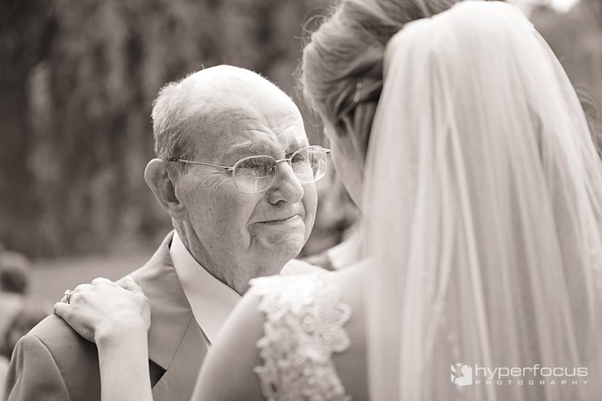 027_CM_vanDusen_wedding_vancouver