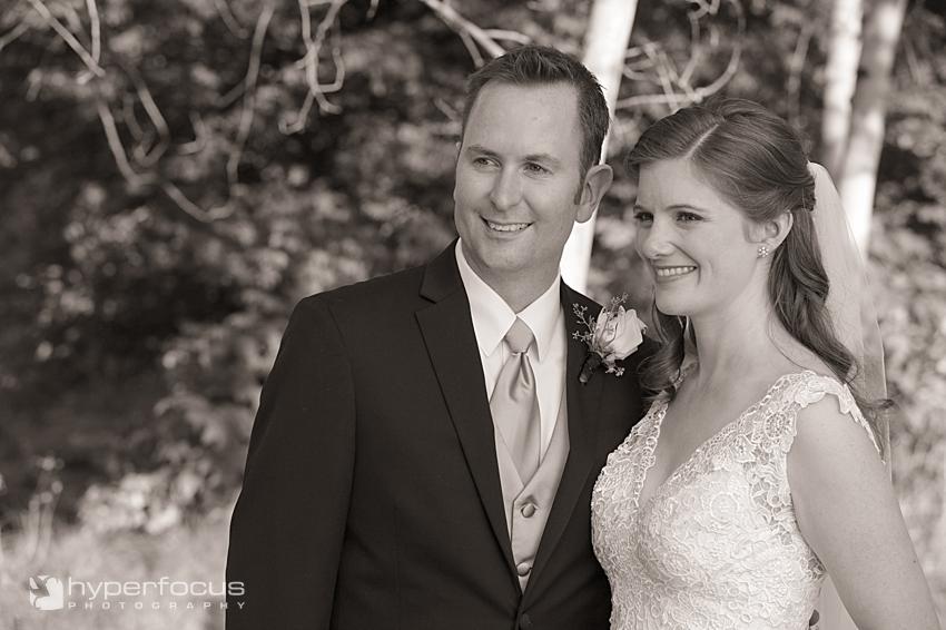 032_CM_vanDusen_wedding_vancouver