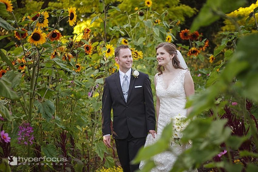 033_CM_vanDusen_wedding_vancouver