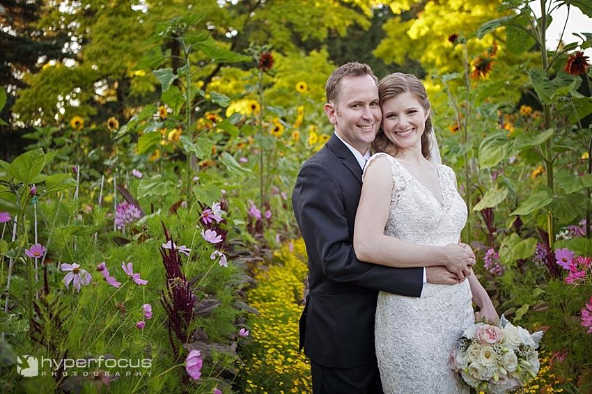 034_CM_vanDusen_wedding_vancouver