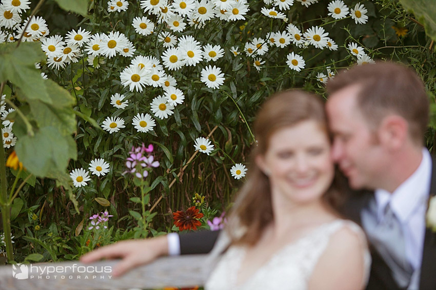035_CM_vanDusen_wedding_vancouver