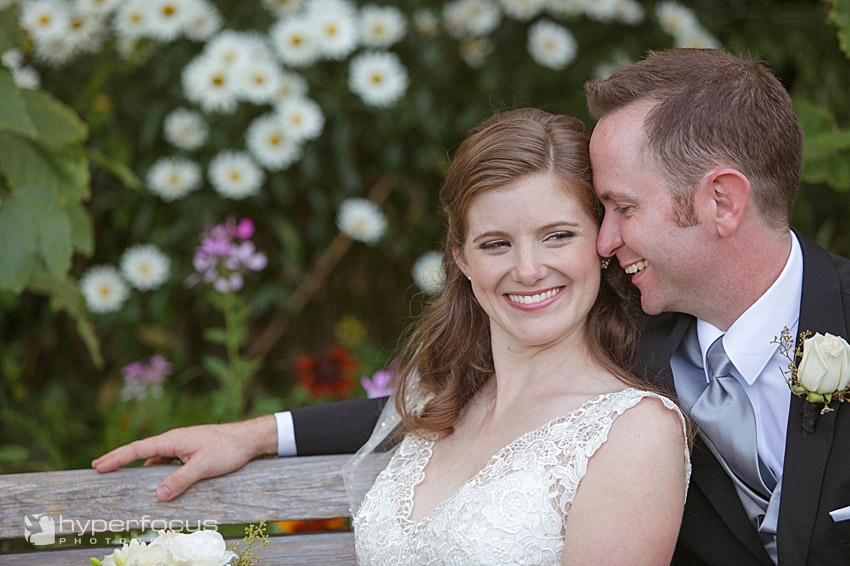 036_CM_vanDusen_wedding_vancouver