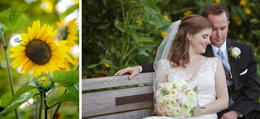 037_CM_vanDusen_wedding_vancouver