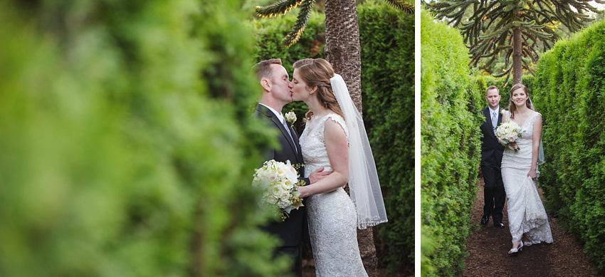 039_CM_vanDusen_wedding_vancouver