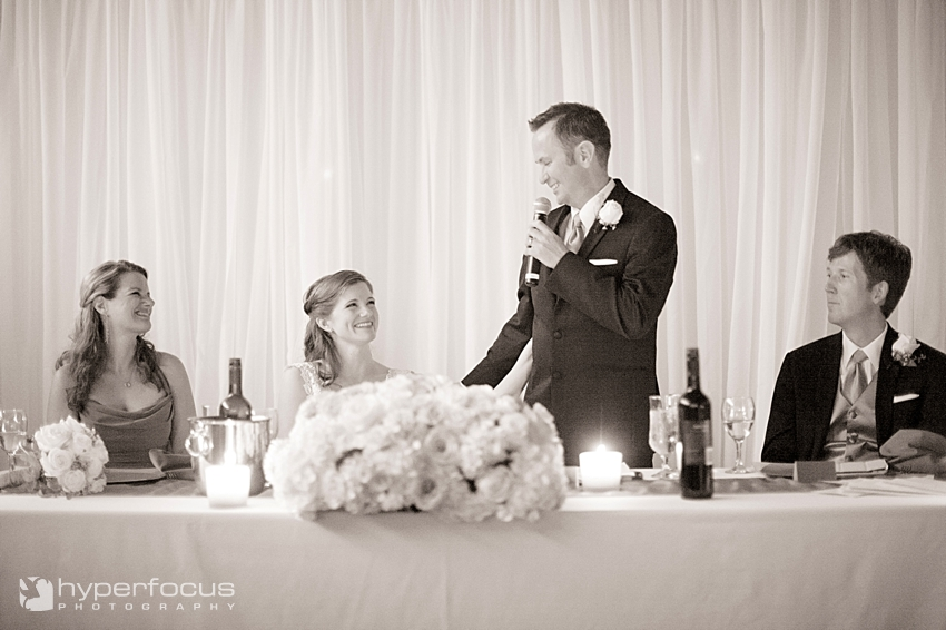 042_CM_vanDusen_wedding_vancouver